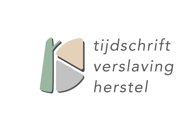 Verslaving & Herstel
